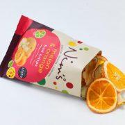 melon-orange-open