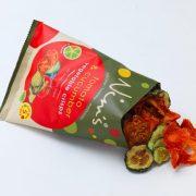 tomato-cucumber-open
