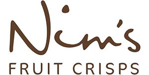 nims-logo-large