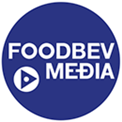 Food Bev media Logo