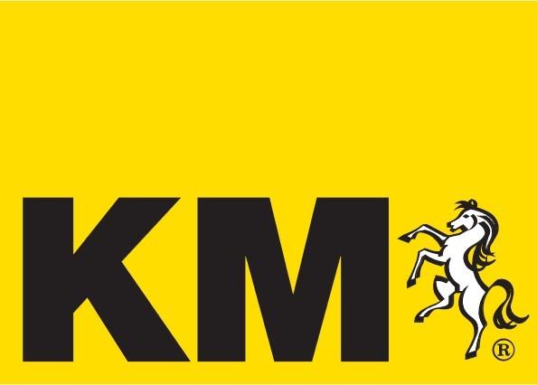Kent Online