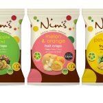 nims-fruit-crisp