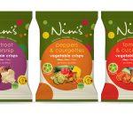 nims-vegetable-crisps