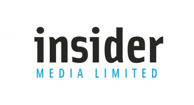 insider-Media-1