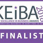 KEiBA 2018 Finalists