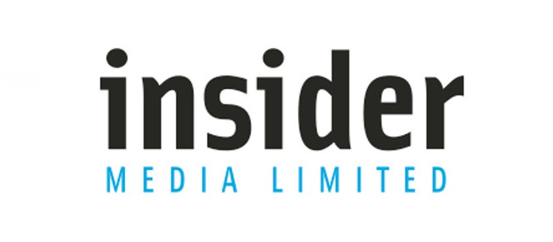 Nim's Crisps in the Insider Media Limited