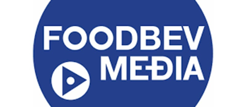 Nim's Food Bev Media