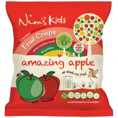 Kids Apple 13g