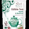 Nim's Apple and Beetroot Edible Tea