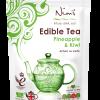 Nim's Pineapple & Kiwi Edible Tea